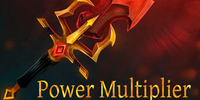 Custom Game Banner Power Multiplier.png