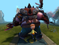 Dota2 pudge04Murder of Crows.png