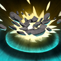 Echo Stomp icon.png