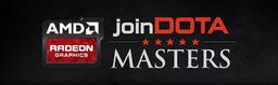 Jd masters logo2.jpg
