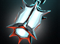 Pudge Wars Barathrum's Lantern icon.png