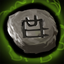 Spell Immunity (Earth) icon.png