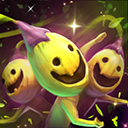Stuntwood Sanctuary Living Armor icon.png