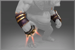 Cosmetic icon Armguards of the Darkbrew Enforcer.png