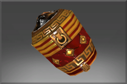 Cosmetic icon Barrel of the Tipsy Brawler.png