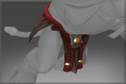 Cosmetic icon Belt of the Hellrunner.png