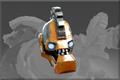 Eternal Machine Head