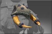 Great Helm of the Behemoth