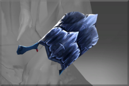 Cosmetic icon Guirus Arm Guards.png