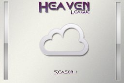 Cosmetic icon Heaven League Season 1.png