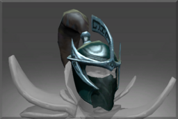 Cosmetic icon Helm of the Nimble Edge.png