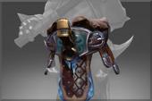 Iceplain Ravager Belt