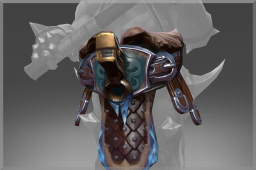 Cosmetic icon Iceplain Ravager Belt.png