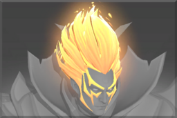Cosmetic icon Magus Apex.png