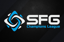 Cosmetic icon SFG Champions League.png