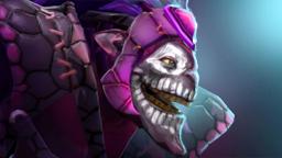 dazzle icon