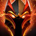 Dragon Blood icon.png