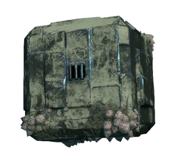 Reef's Edge Cell Preview.png