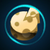 TI8 Achievement Big Cheese.png