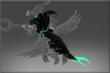 Dragon Forged Armor