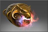 Elixir of Dragon's Breath