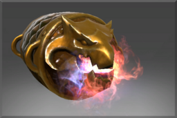 Cosmetic icon Elixir of Dragon's Breath.png