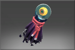 Cosmetic icon Eye of Foresight.png