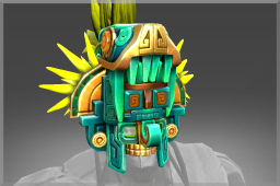 Cosmetic icon Helm of the Jade Emissary.png