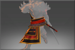 Cosmetic icon Mentor of the High Plains Great Cuirass.png