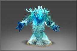 Cosmetic icon Shards of the Falling Comet Set.png