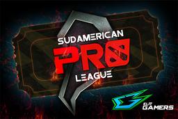 Cosmetic icon Sudamerican Pro League Season 3.png