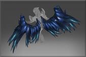 Wings of Blight