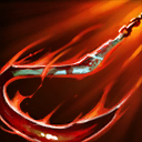 Feast of Abscession Meat Hook icon.png