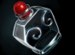 Bottle (Empty) icon.png