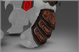 Cosmetic icon Bracers of the Earthwright.png