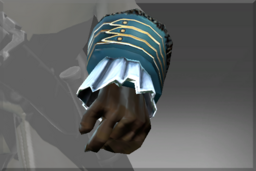 Cosmetic icon Cuffs of the Divine Anchor.png