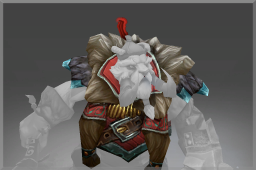 Cosmetic icon Frost Brigadier Vestments.png