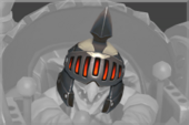 Helm of the Siege Engine