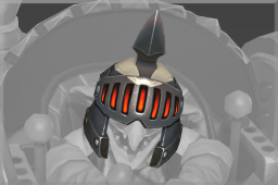 Cosmetic icon Helm of the Siege Engine.png