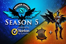 Cosmetic icon Premier League Season 5.png