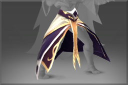 Cosmetic icon Sempiternal Revelations Belt.png