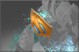 Cosmetic icon Spray of the Roiling Surge.png