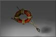 Swamp Terror Buoy