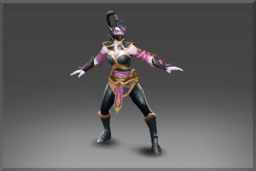 Cosmetic icon The Third Insight Set.png