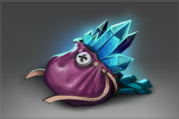 Cosmetic icon Wraith King's Favor.png