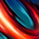 Crimson Edge of the Lost Order Blade Fury icon.png