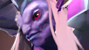 Harpy Stormcrafter icon.png