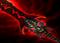 Hellblade (9000)