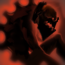 LV-lifestealer-icon-infest.png