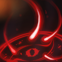 Soul Catcher icon.png